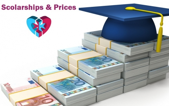 Scholarships & Prices